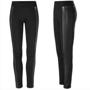 Cabi Bexley Leggings Style 3397 XS